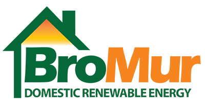 BroMur Renewable Energy Specialists